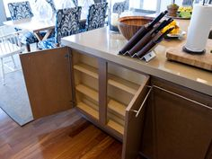 Vote for your favorite HGTV Dream Home kitchen, from 2005 to 2015.  From the experts at HGTV.com.
