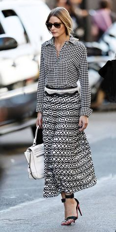Healthy living at home sacramento california jobs opportunities Estilo Olivia Palermo, Olivia Palermo Lookbook, Olivia Palermo Style, Casual Fall Outfits, Chic Outfits, Fashion Outfits, Womens Fashion, Kendall, Glamour