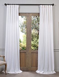 Half Price Drapes FH