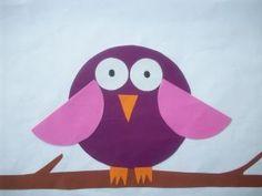 paper-folding-activities-for-preschoolers