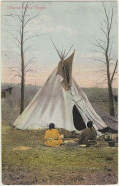 See related links to what you are looking for. Cheyenne Indians, Indian Teepee, Native Indian, Hammock, Nativity, Cottage, Genealogy, Outdoor Decor, Painting