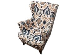 columbus-fotel-uszak.1_f.jpg 1024×768 pikseli