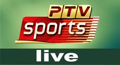 PTV Sports Live is a premium Pakistani sports channel. It broadcast all Pakistani cricket, Hockey & other sports events. Online Cricket Streaming, Watch Live Cricket Online, Free Live Cricket Streaming, Live Match Streaming, Live Cricket Tv, Sports Live Cricket, Star Sports Live, Cricket Score, Tv Streaming