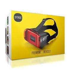 Sytros VR Headset with Magnetic Button Trigger for Smartp... https://www.amazon.com/dp/B01IUOKQYM/ref=cm_sw_r_pi_dp_x_jXhmyb762GZ5Z