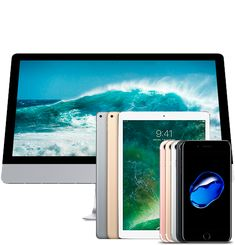 Choose your favourite product: iMac, iPad o iPhone and get it for FREE Your Favorite, Diy And Crafts, Lol, Baby Shower, Apple, Free Entry, Cards, Instagram, Shopping