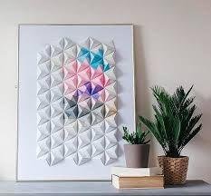 Bildergebnis für origami leute diy