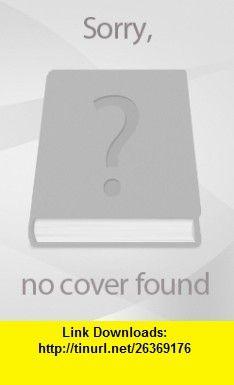 Fathers and children a novel Ivan Turgenev ,   ,  , ASIN: B003IBWK2E , tutorials , pdf , ebook , torrent , downloads , rapidshare , filesonic , hotfile , megaupload , fileserve