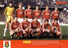 ZSRR1986