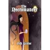 The Necromancer (Kindle Edition)By Pamela M. Richter