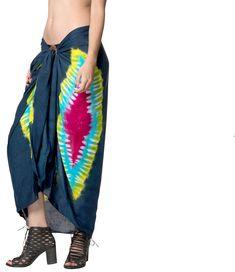 Wow picks! Tie Dye Pareo/Sarong beachwear party bikini coverup resortwear beach sarong wrap dress Bohemian Dress sarong/pareo for women handmade dress at $35.09 Choose your wows. 🐕 #sarong #love #tiedye #pareo #TieDyeDress #CoverUps #BikiniCoverUp #handmade #beachwear #art Tie Dye Maxi, Tie Dye Dress, Wrap Dress, Hippie Boho, Bohemian, Sarong Wrap, India Colors, Bikini Cover Up, Festival Dress