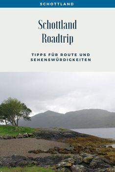 Was beim Schottland Urlaub drin ist: Tipps für Route & Sehenswürdigkeiten Edinburgh über Dunfermline in die Highlands: Glencoe & das Tal der Tränen, Highland Games, Loch Ness & Inverness. #SchottlandReise #SchottlandRoadTrip #SchottlandRundreise #RundreiseEnglandSchottland #UrlaubSchottland #EuropaReiseziele #EuropaSommerurlaub #EuropaRoadtrip Liverpool, Highland Games, Inverness, Roadtrip, Highlands, Edinburgh, London, Mountains, Beach
