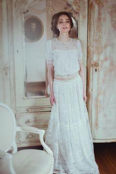 Sweet Wedding - Suknie ślubne • Karolina Twardowska • Sweet Wedding