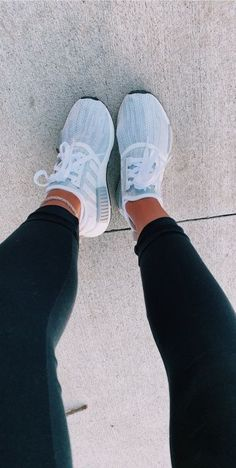 shoes sneakers adidas VSCO relatablemoods- kylee d - Adidas Shoes Outfit, Shoes Addidas, Fashion Mode, Fashion Outfits, Sneakers Fashion, Shoes Sneakers, Addias Shoes, Sneakers Adidas, White Sneakers