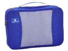 Eagle Creek Travel Gear Pack-It Cube, Pacific Blue Eagle Creek http://smile.amazon.com/dp/B002YIRA18/ref=cm_sw_r_pi_dp_kyEUtb10WNTB7P4Z