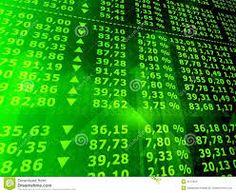 Free Mcx Jackpot Tips,Best Crude Oil Positional Calls,100% Sure Shot Tips,98% Sure HNI Gold Calls,99% Sure HNI Silver Calls,Best Commodity Jackpot Calls,Commodity Tips Advisory Company New Delhi,Best Gold Mcx Tips