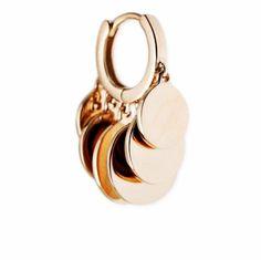 #earring #earrings #minihoops #huggies  #necklaces #bracelets  #chokers #jewels #accessories #ootd #accesorios #jewelry #chic #fashion #instajewelry #style #stylish #stylist #fashionista #boho #bohochic #bohemian #instastyle #blogger #handmade #hippiechicbyop
