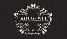 Xocolatl temper temper