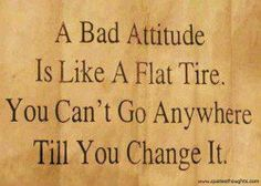 Earl Nightingale quotes ♥