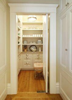 16 best swinging kitchen doors images kitchen doors doors rh pinterest com
