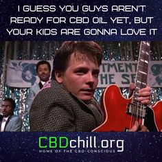 You Guys aren't ready for CBD oil yet, but your kids are gonna love it. Three's Company, Drugs, Medicine, Medical