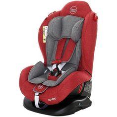 Scaune auto kg - zizi. Baby Car Seats