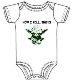 Star Wars Yoda Baby Onesie (0-3 months) borncoolbaby.com,http://www.amazon.com/dp/B00BB4BJQ8/ref=cm_sw_r_pi_dp_-in3rb0W9BTNWMT7