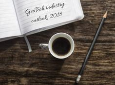 geotech industry outlook 2018 -- 3 Geospatial Industry Thought Leaders Share a Look at 2017 & Geo Industry Outlook, Trends to Watch in 2018