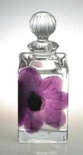 Image result for daum perfume bottle