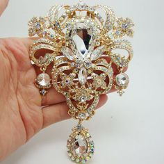 Cheap rhinestone bar, Buy Quality rhinestones crystal ab directly from China crystal scarf Suppliers: Condition:New without tags: A brand-new, unused, and unworn item (including handmade items) that is not in origina