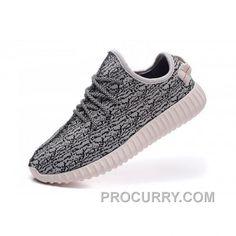 https://www.procurry.com/womens-shoes-adidas-yeezy-boost-350-black-light-apricot.html WOMEN'S SHOES ADIDAS YEEZY BOOST 350 BLACK LIGHT APRICOT Only $99.00 , Free Shipping!
