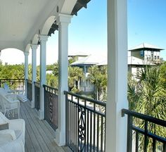 Beach Rentals of South Walton, 30-A by Sterling Resorts in Seagrove Beach, Florida. Rent a house or condo for 2 to 20 -- Sterling has accommodations to fit every need.