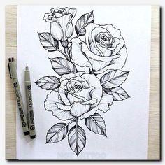 lettre celtique pour tatouage, tattoos on the side of the stomach, and . - lettre celtique pour tatouage, tattoos on the side of the stomach, and … - Back Tattoo Women Upper, Upper Back Tattoos, Side Tattoos, Foot Tattoos, Body Art Tattoos, Tattoo Drawings, Tattoos For Guys, Cross Tattoos, Rose Drawings