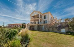 Villa for Sale in La Cala Golf, Costa del Sol