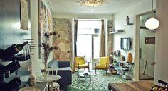 TSA_DESIGN_HOTEL_shared_living_room