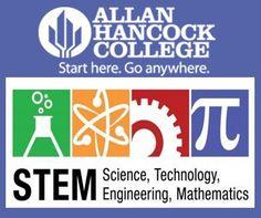 ALLAN HANCOCK COLLEGE HOSTS STEM NIGHT FOR HIGH SCHOOLERS   Macaroni Kid