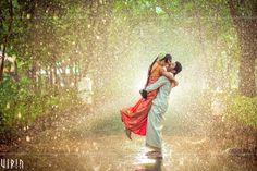 20 Best Candid Wedding Photographers in Chennai #Wedding #Ezwed #Photography #SouthIndianWedding