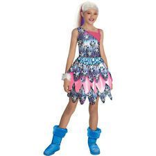 Plus Size Monster High Costumes | Clothing Shoes & Accessories Costumes Reenactment Theater Costumes