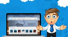 Why Should Mortgage Professionals Need a Website?