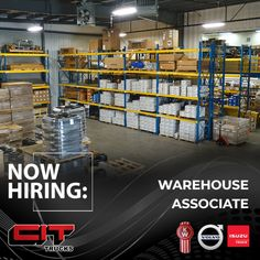 CIT Trucks (@cittrucks) / Twitter Volvo, Medium Duty Trucks, Used Trucks, Sale Promotion, Trucks For Sale, Marketing, American, Online Business, Usa