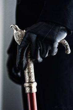 gloves and a cane Story Inspiration, Character Inspiration, Mafia, Majora Mask, Kaz Brekker, Slytherin Aesthetic, Six Of Crows, Plague Doctor, Prince