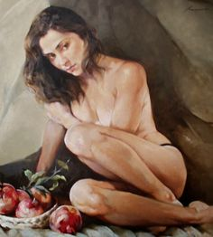 Francesca Strino
