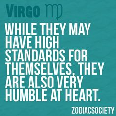 Extremely humble.... Although, I feel strangely less humble posting this...haha!.
