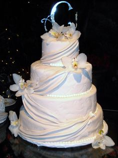Just be who you want to be: Wedding Cakes/ Сватбени торти