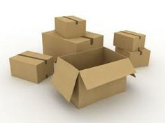Looking for reliable residential relocation services to move your home? Getting in touch with Movers and Packers in Noida is a wise decision. It provides you the finest services and also assures the safety of goods while in transit. Cardboard Packing Boxes, Custom Cardboard Boxes, Custom Boxes, Office Relocation, Relocation Services, Furniture Removalists, Best Movers, Moving Home, Getting Rid Of Clutter
