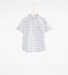 http://www.zara.com/us/en/kids/boy-%7C-4-14-years/shirts/striped-shirt-c358098p3385027.html