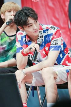∗ˈ‧₊° jaebum || jb || got7 ∗ˈ‧₊°