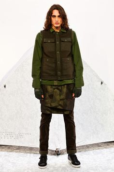 white-mountaineering-fall-2015-collection-23