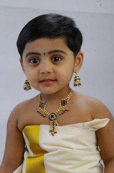 Kids Hair Style Girls Kerala , Hair Style Kids