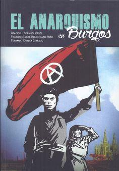 Nuno, Anarchism, Communism, Horror, Fictional Characters, Art, Art Background, Kunst, Rocky Horror