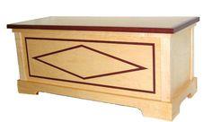 Amazing Useful Tips: Custom Woodworking Tools free woodworking tools ana white.Best Woodworking Tools To Get.